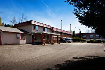Photo of Kings Valu Inn Enumclaw