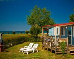 Camping Park Umag