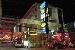 Photo of Korat Hotel Nakorn Ratchasima