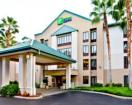 Holiday Inn Express TAMPA-BRANDON, FL