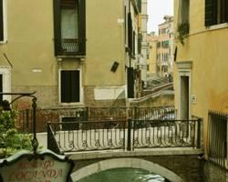 Photo of Locanda Silva Venice