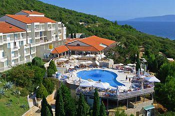 Valamar Bellevue Hotel & Residence