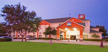 BEST WESTERN Inn