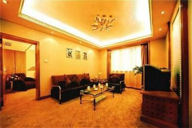 Photo of Home Inn (Shanghai Zhenbei)