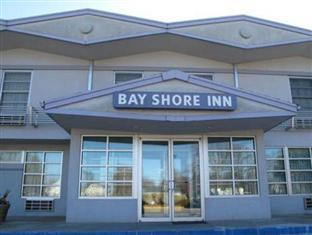 Photo of Capri Bayshore Motor Inn Bay Shore