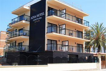Photo of Trade Hotel Cunit Playa Catalonia