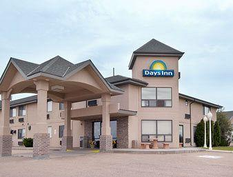 Photo of Days Inn Sidney