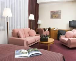 Photo of BEST WESTERN Daniela Kaunas