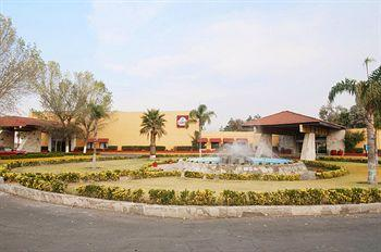 Photo of Fiesta Inn Pachuca