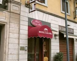 Photo of Casa Mia Hotel Milan