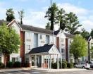 ‪Microtel Inn & Suites by Wyndham Raleigh‬