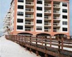 Photo of Harbour Place Orange Beach