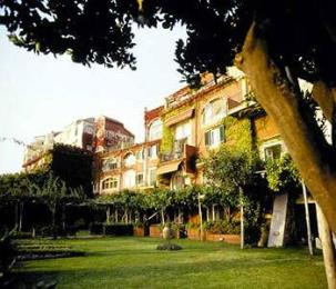 Photo of Hotel Palumbo Ravello