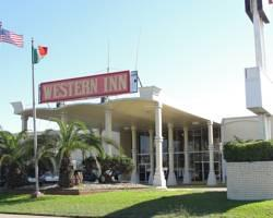 Photo of Western Inn Motel Houston