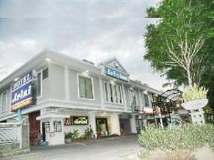 Photo of Arini Hotel Solo