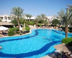 Photo of Dive Inn Resort Sharm El-Sheikh