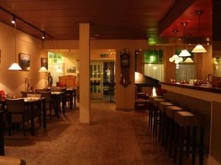 Photo of Vincent'S Restaurant & The 7 Rooms Bangkok