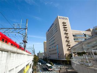 Photo of Meitetsu Toyota Hotel