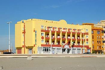Photo of Eh Mediterraneo Hotel Cádiz