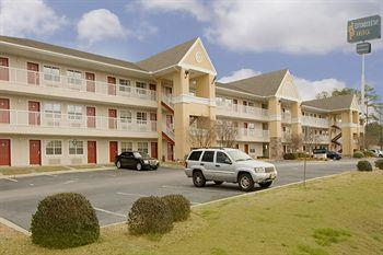 Photo of Extended Stay America - Columbia - West