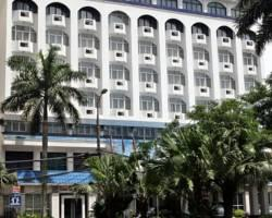 Bao Son International Hotel