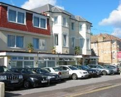 Photo of Carisbrooke Hotel Bournemouth