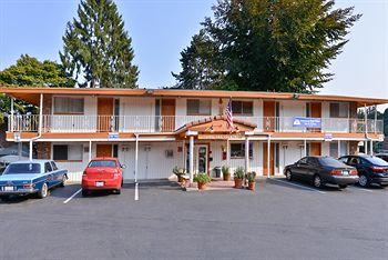 Photo of Americas Best Value Inn & Suites Tukwila