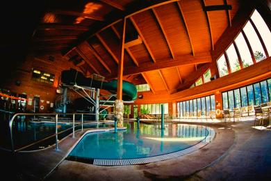 Photo of Grand View Lodge Nisswa