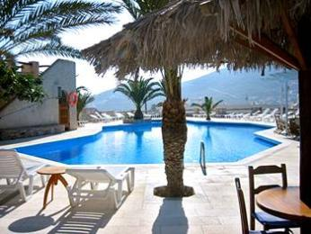 Photo of Homers Inn Cyclades