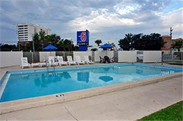 Photo of Motel 6 Tallahassee West