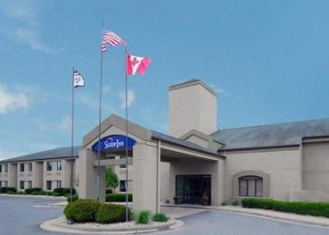 Photo of Sleep Inn Summersville