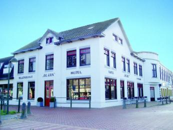 Photo of Fletcher Hotel-Restaurant De Zon Oosterwolde