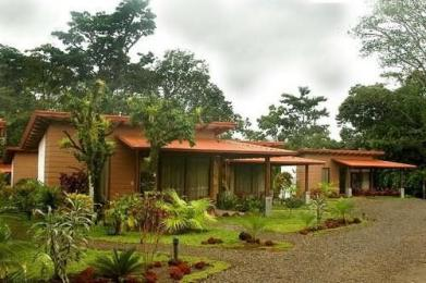 Photo of Hotel Gran Arenal La Fortuna