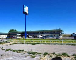 Photo of Motel 6 Wells