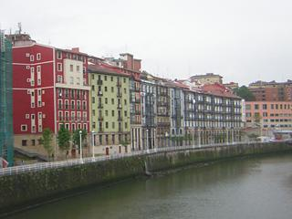 Photo of Hotel Bilbi Bilbao