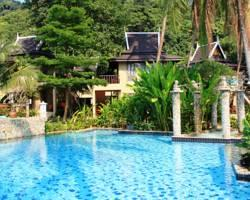 Photo of Bhumiyama Beach Resort Ko Chang