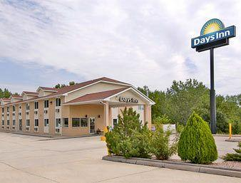 ‪Ogallala-Days Inn‬