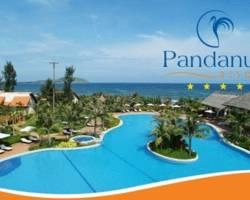 Pandanus Resort