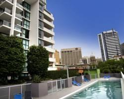 Photo of Quest Spring Hill Serviced Apartments Brisbane