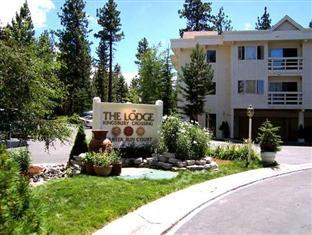 Photo of The Lodge at Kingsbury Crossing Stateline