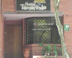 Hostal Tamarindo