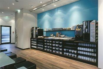 Photo of Motel One Muenchen City-Ost Munich