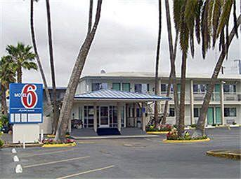 Photo of Motel 6 - San Diego Airport/Harbor