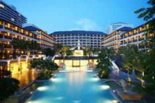 Photo of Grand Heritage Beach Resort &amp; Spa Pattaya