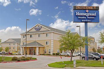Photo of Homestead Studio Suites - Dallas - DFW Airport N. Irving
