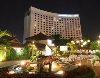 Photo of Imperial Mae Ping Hotel Chiang Mai