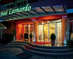 Hotel Leonardo