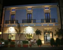 Photo of Rigel Hotel Catania