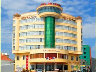 Thuy Van Hotel