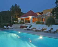 Photo of Villa Ca'n Maries Sant Miquel De Balasant